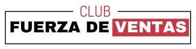 Fuerza de Ventas Club | El club de ventas de America Latina